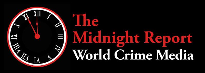 Midnight Report Logo